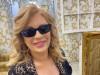 """Tina Cipollari: """"Sono tornata felicemente single, con Vincenzo è finita"""""""