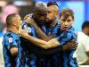 Pazza Inter ribalta il Torino, il Sassuolo vola in testa alla classica