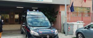 Bimba morta a scuola a Palermo, autopsia per chiarire le cause del decesso
