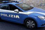Assembramenti in strada a Caltanissetta: multa da 400 euro per 13 persone