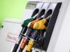 Prezzi dei carburanti alle stelle, ma l'Ue non trova l'accordo per calmierarli