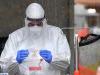 Coronavirus, in Sicilia scendono i contagi e il tasso di positività. Diminuiscono ancora i ricoveri