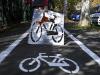 Roma: Raggi, in arrivo pista ciclabile fino a Ostia