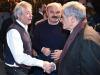 Apre l8 dicembre al pubblico a Torino Green Pea, lultima idea di Oscar Farinetti.
