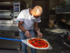50 Top Pizza, in Francia la migliore pizzeria dEuropa 2021
