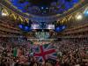 Unimmagine della Royal Albert Hall