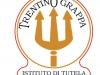 Grappa del Trentino,-15% produzione ma annata è da ricordare