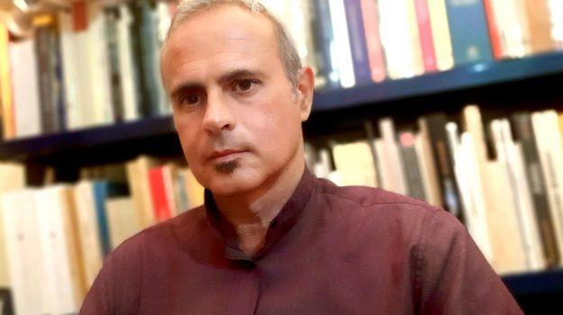 beni culturali, Alberto Samonà, Sicilia, Economia