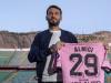 Il Palermo perde Almici: lungo stop per il terzino, out per almeno 2 mesi