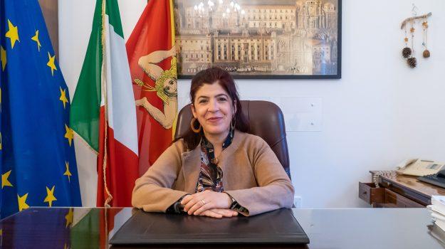 energia, trivellazioni, Angela Foti, Sicilia, Politica