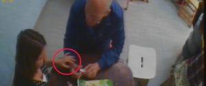 Arresti per mafia a Catania, i pizzini del boss Scuto nascosti negli snack in carcere