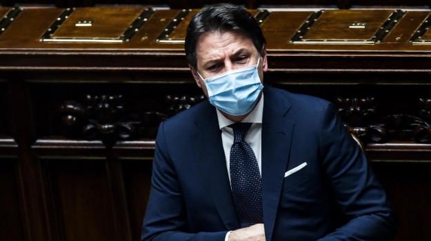 governo, Giuseppe Conte, Sicilia, Cronaca, Politica