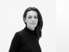 Il Mibact premia due artisti siciliani: le loro opere saranno esposte all'estero