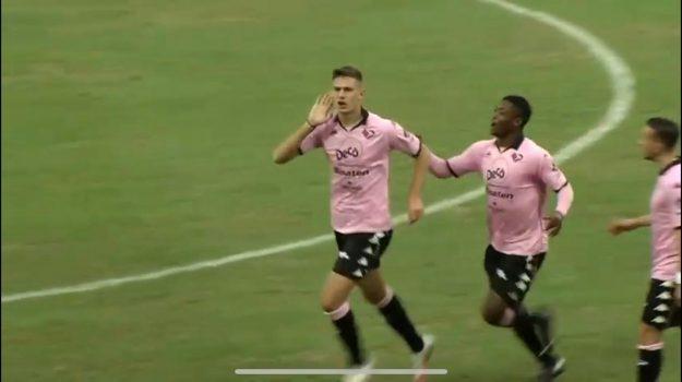 palermo calcio, Turris, Palermo, Calcio