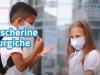 In Sicilia arriva #sulamascherina, il video che spiega agli studenti come proteggersi dal virus