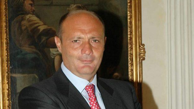 incidente, palermo-mazara, sanità, Mario La Rocca, Sicilia, Cronaca
