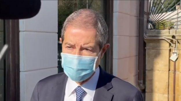 coronavirus, turismo, Nello Musumeci, Sicilia, Politica
