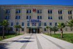 Ospedale Giovanni Paolo II di Ragusa