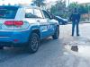 Automobilisti sorpresi a guidare sotto effetto dell'alcol, tre denunciati ad Agrigento