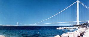 Recovery Plan, 20 miliardi alla Sicilia ma sparisce il progetto per il Ponte sullo Stretto