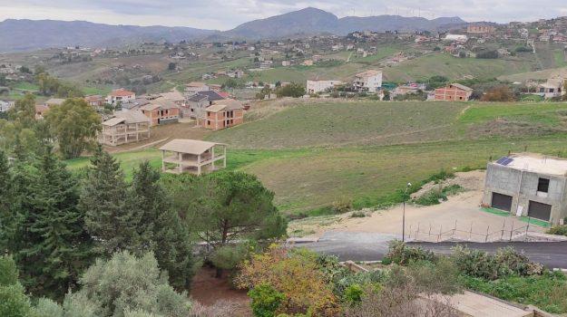 raffadali, Agrigento, Politica