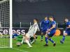 Champions: la Juventus supera 3-0 la Dinamo Kiev, Ronaldo festeggia i 750 gol