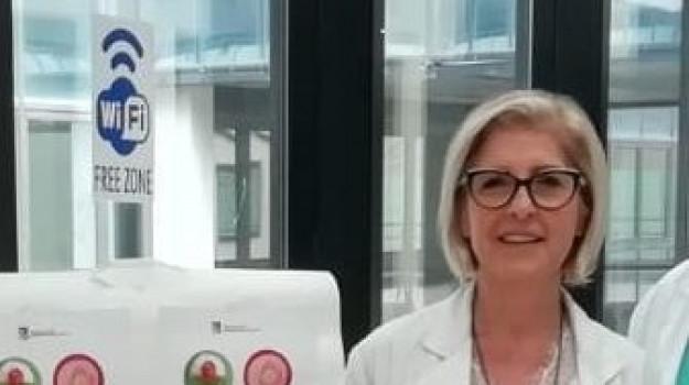Asp Enna, screening gratuiti per la prevenzione dei tumori