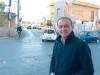Passaggi a livello da eliminare a Trapani, progetto per il sottopasso in via Marsala