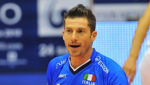 Valerio Vermiglio, Catania, Sport