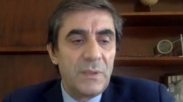 epatite c, sanità, Vito Di Marco, Sicilia, Cronaca