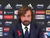 "Juventus, Pirlo ammette: ""La scossa doveva arrivare mesi fa"""