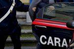 Favori alla 'Ndrangheta in cambio di voti: 49 arresti tra Calabria e Messina