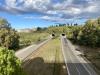 Autostrada Messina-Palermo, via ai lavori di rifacimento dell'asfalto