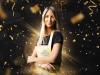 Bake Off Italia 2020, vince a sorpresa Sara Moalli: ecco chi è la pasticcera migliore d'Italia