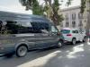 Bus turistici e Ncc, presentato un emendamento che prevede un ristoro da 11 milioni di euro