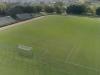 Palermo, impianto sportivo polifunzionale a Boccadifalco: accordo Difesa-Comune