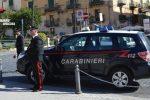 Tenta di estorcere soldi alla madre anziana, arrestato un uomo di Avola
