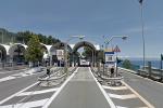 In Sicilia stop ai pedaggi autostradali per chi usa biocarburanti