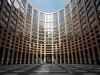 Il Parlamento Europeo (fonte: Erich Westendarp, Pixabay)