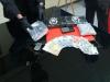 In viaggio verso Siracusa con 3 chili di cocaina nell'auto, arrestato un operaio