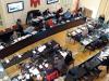 A Trapani varata una maxi-manovra, più fondi per servizi e scuole