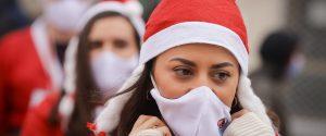 Zona rossa a Natale, Dpcm pronto tra oggi e domani: in bilico pranzo e cenone coi congiunti