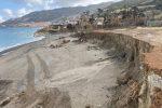 Interventi per salvare la costa tirrenica nel Messinese: lavori in 14 Comuni