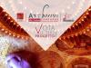 Art Bonus, fino al 6/1 si vota il progetto del cuore