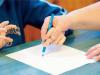 Disabili a Trapani, riparte l'assistenza: l'ex Provincia paga gli stipendi ai 200 impiegati