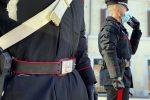 Tentano di svaligiare una gioielleria ma vengono scoperti: due arresti ad Augusta