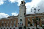 Libero Consorzio comunale di Enna, 90 precari vicini alla stabilizzazione dopo 25 anni
