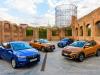 Dacia Sandero Streetway e Stepway, la bellezza ragionata