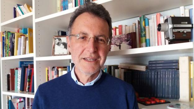 alia, sfiducia, Felice Guglielmo, Palermo, Politica