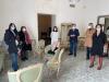 Genitori e figli in tempi di Covid, progetto pilota Omceo Palermo